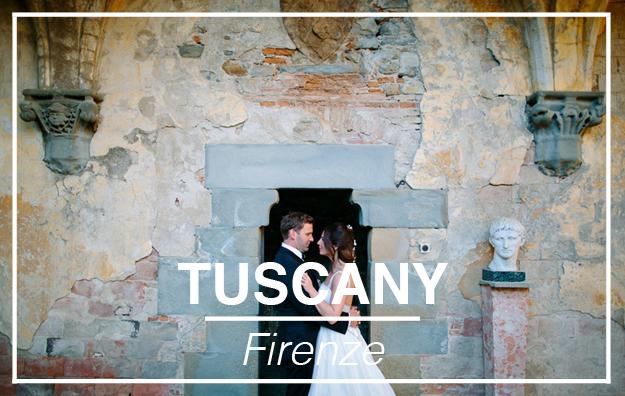 TUSCANY VINCIGLIATA WEDDING FIRENZE.jpg