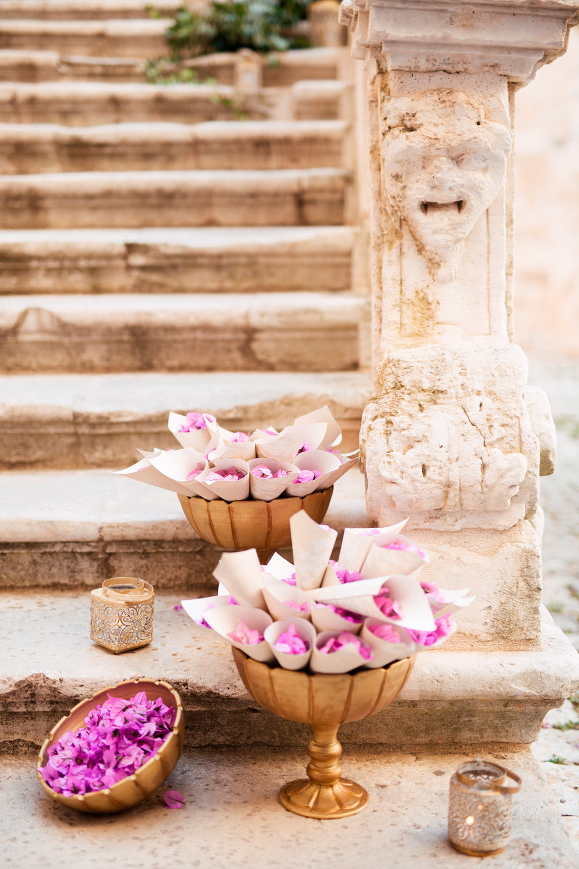 171-FIKUS-PUGLIA-wedding-ostuni-masseria.jpg
