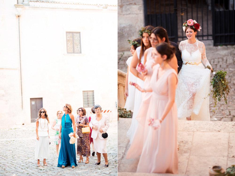 176-FIKUS-PUGLIA-wedding-ostuni-masseria.jpg