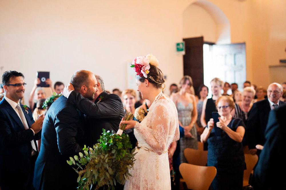 178-FIKUS-PUGLIA-wedding-ostuni-masseria.jpg