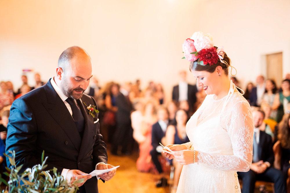 182-FIKUS-PUGLIA-wedding-ostuni-masseria.jpg
