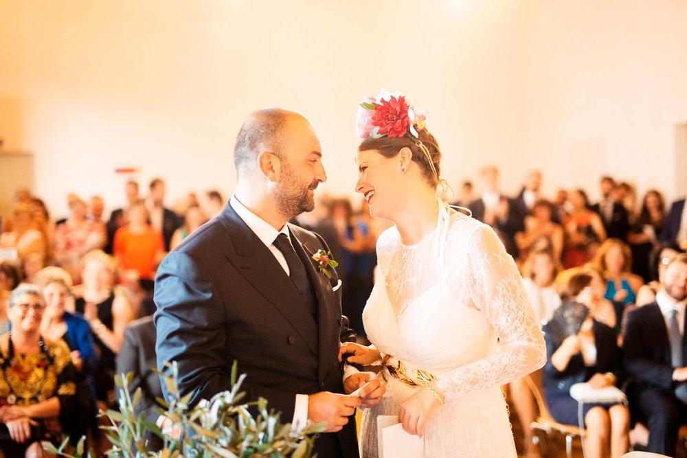 184-FIKUS-PUGLIA-wedding-ostuni-masseria.jpg