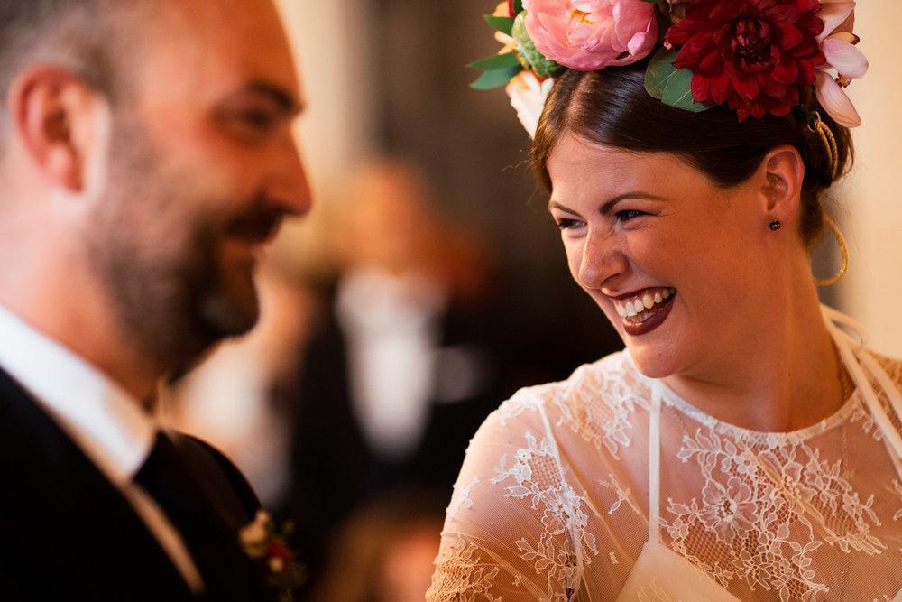 187-FIKUS-PUGLIA-wedding-ostuni-masseria.jpg
