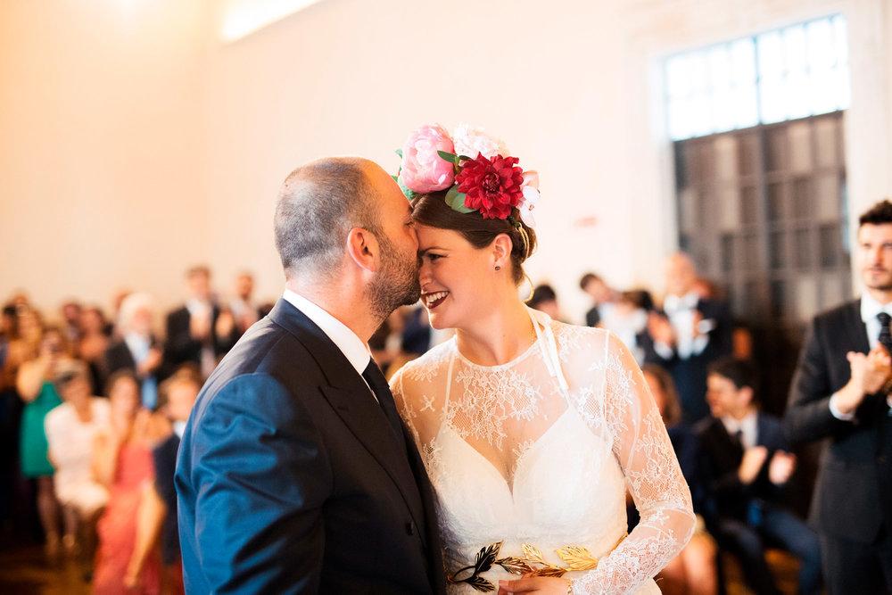 188-FIKUS-PUGLIA-wedding-ostuni-masseria.jpg