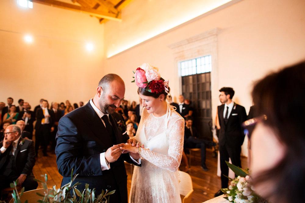 190-FIKUS-PUGLIA-wedding-ostuni-masseria.jpg