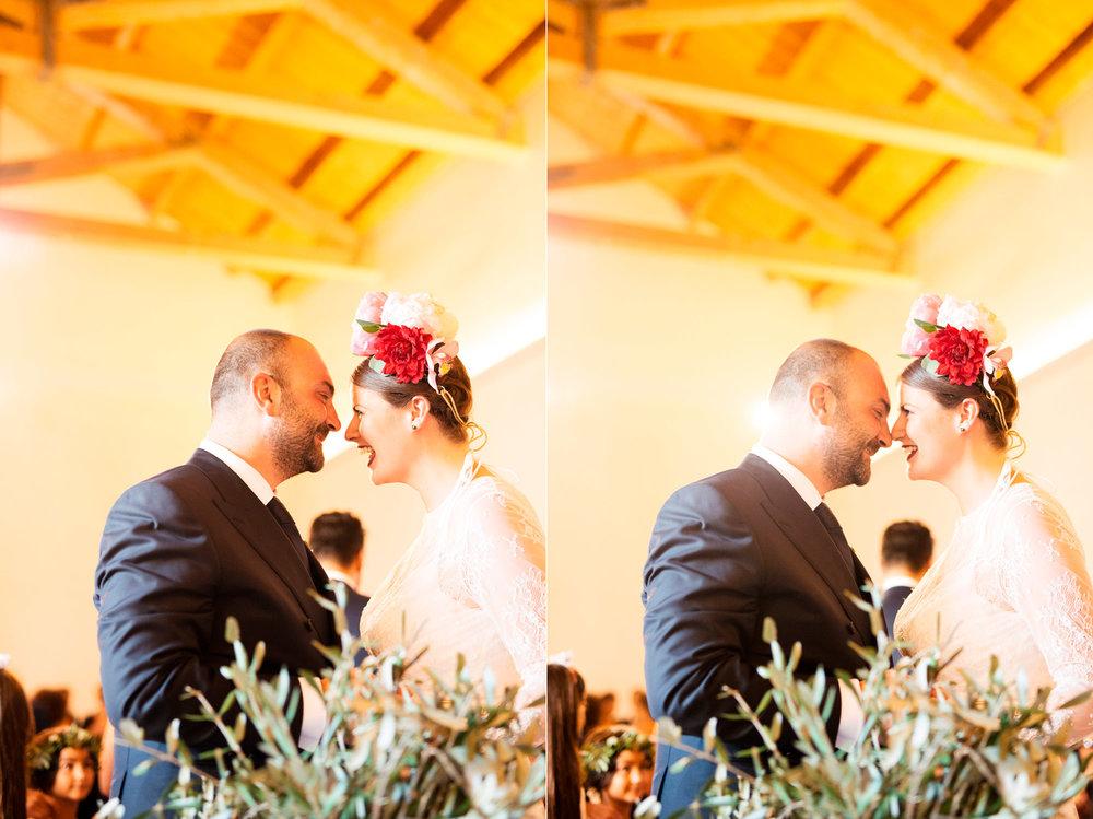 192-FIKUS-PUGLIA-wedding-ostuni-masseria.jpg