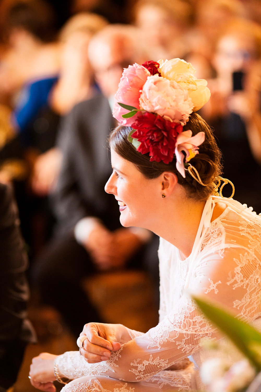 191-FIKUS-PUGLIA-wedding-ostuni-masseria.jpg