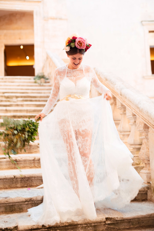 199-FIKUS-PUGLIA-wedding-ostuni-masseria.jpg