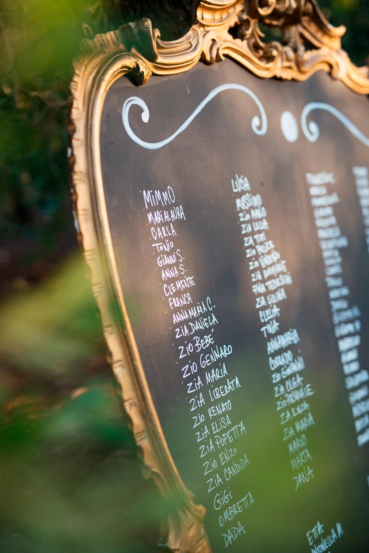 200-FIKUS-PUGLIA-wedding-ostuni-masseria.jpg
