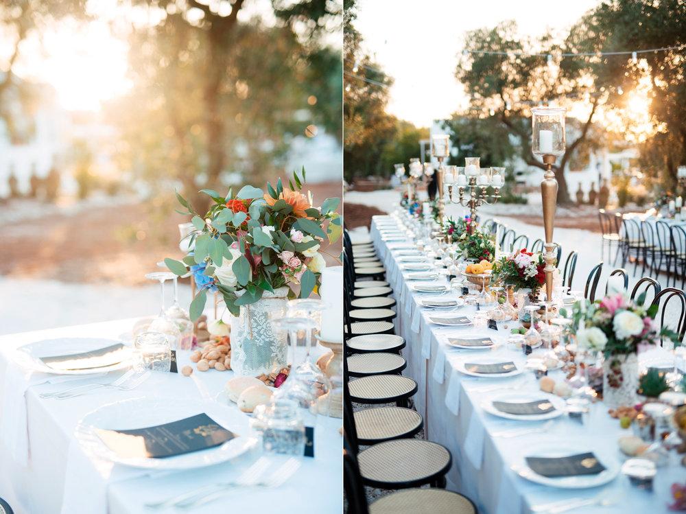 201-FIKUS-PUGLIA-wedding-ostuni-masseria.jpg