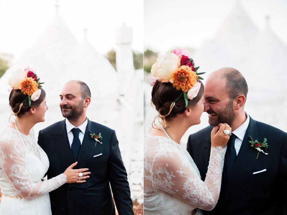 212-FIKUS-PUGLIA-wedding-ostuni-masseria.jpg