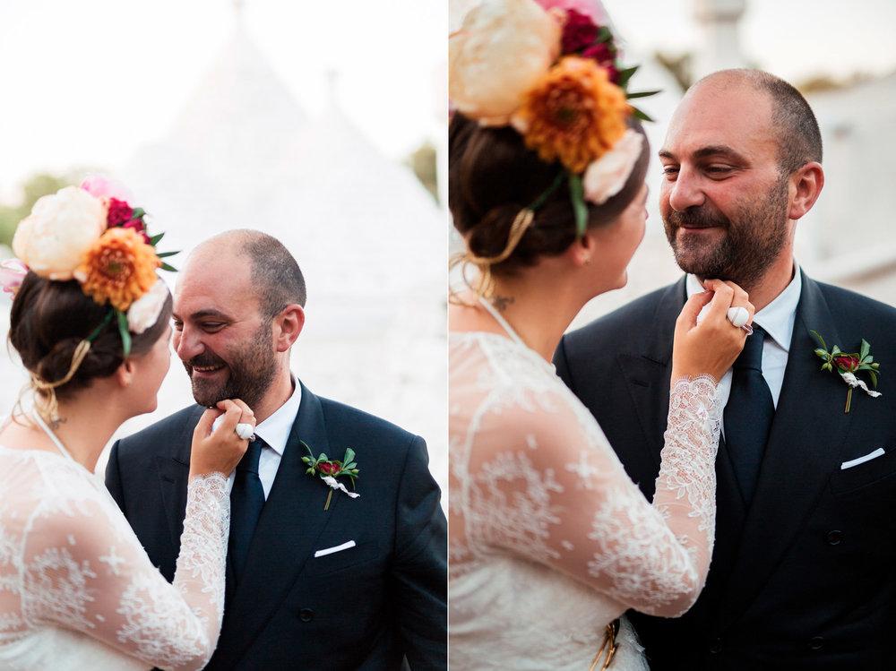 213-FIKUS-PUGLIA-wedding-ostuni-masseria.jpg