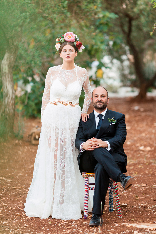 211-FIKUS-PUGLIA-wedding-ostuni-masseria.jpg