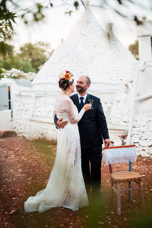 216-FIKUS-PUGLIA-wedding-ostuni-masseria.jpg