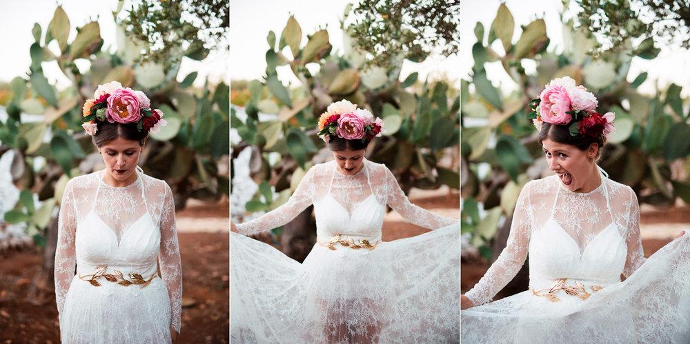 219-FIKUS-PUGLIA-wedding-ostuni-masseria.jpg