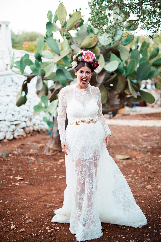220-FIKUS-PUGLIA-wedding-ostuni-masseria.jpg