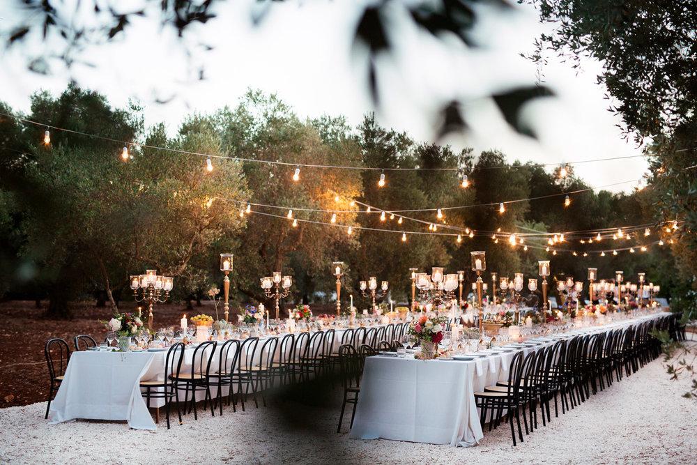 227-FIKUS-PUGLIA-wedding-ostuni-masseria.jpg