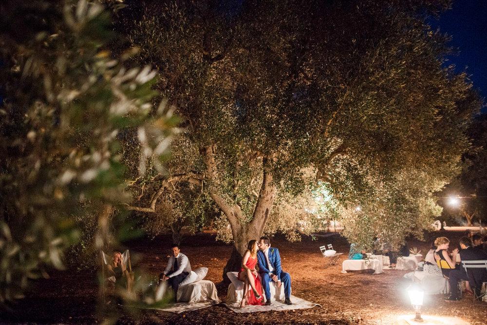 239-FIKUS-PUGLIA-wedding-ostuni-masseria.jpg