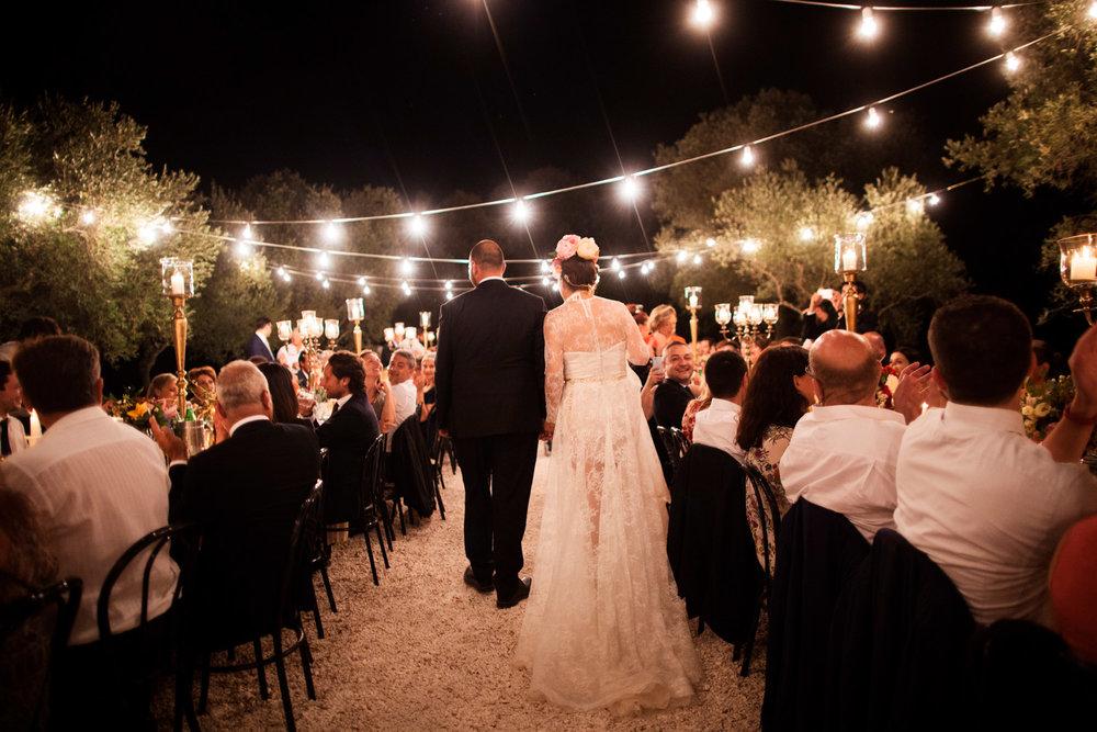 243-FIKUS-PUGLIA-wedding-ostuni-masseria.jpg