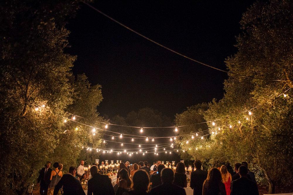 242-FIKUS-PUGLIA-wedding-ostuni-masseria.jpg