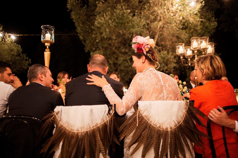 245-FIKUS-PUGLIA-wedding-ostuni-masseria.jpg