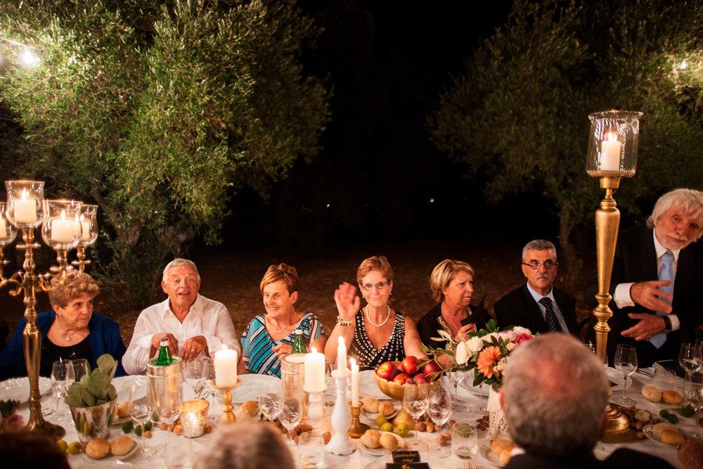 247-FIKUS-PUGLIA-wedding-ostuni-masseria.jpg