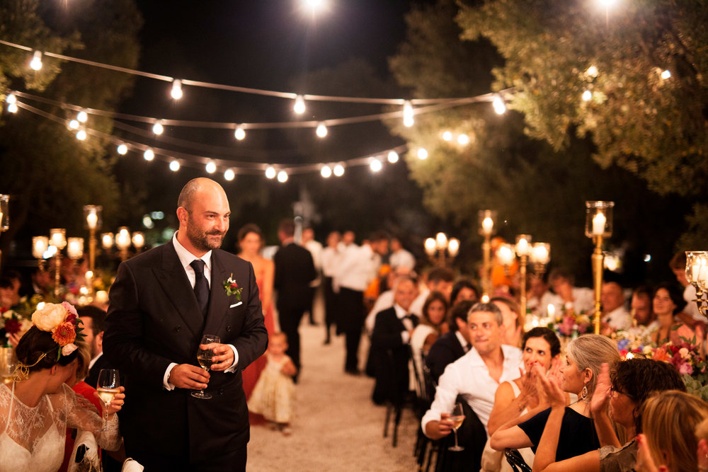250-FIKUS-PUGLIA-wedding-ostuni-masseria.jpg
