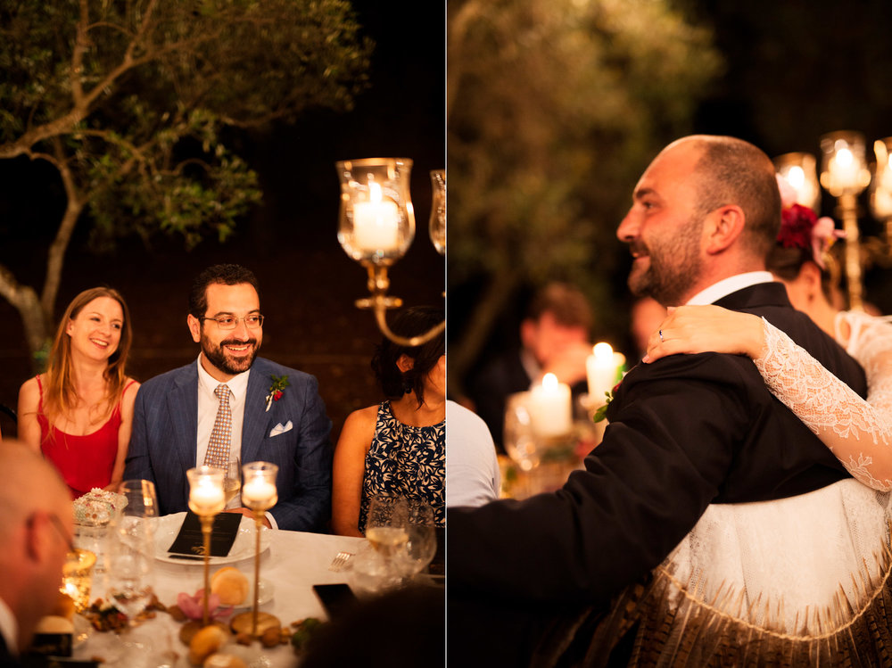 253-FIKUS-PUGLIA-wedding-ostuni-masseria.jpg