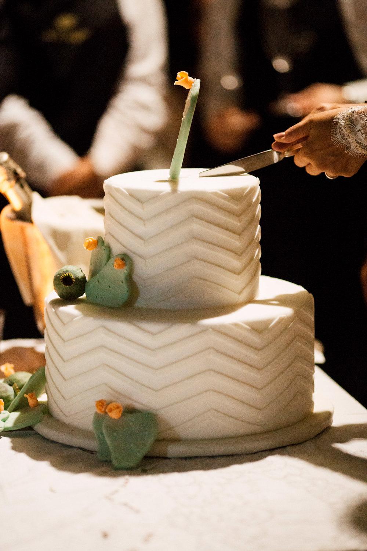 258-FIKUS-PUGLIA-wedding-ostuni-masseria.jpg