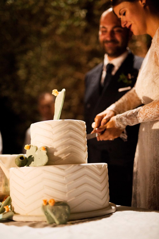 259-FIKUS-PUGLIA-wedding-ostuni-masseria.jpg