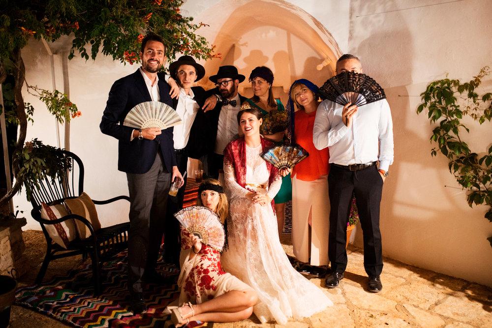 260-FIKUS-PUGLIA-wedding-ostuni-masseria.jpg