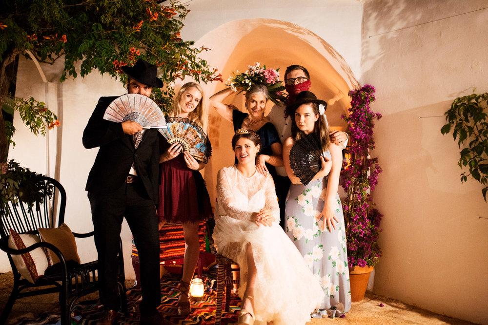 261-FIKUS-PUGLIA-wedding-ostuni-masseria.jpg