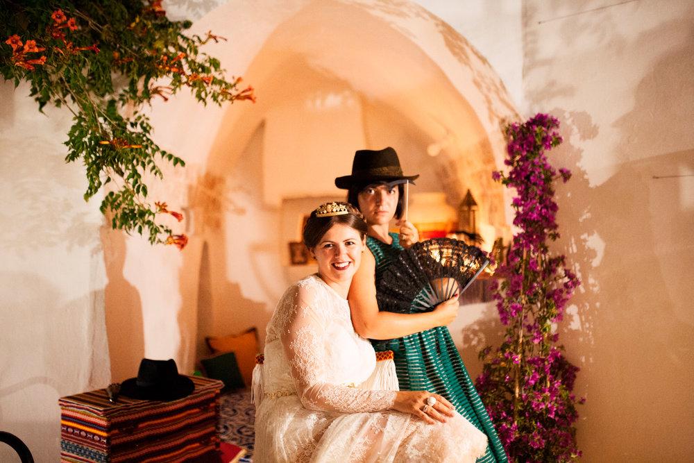 262-FIKUS-PUGLIA-wedding-ostuni-masseria.jpg