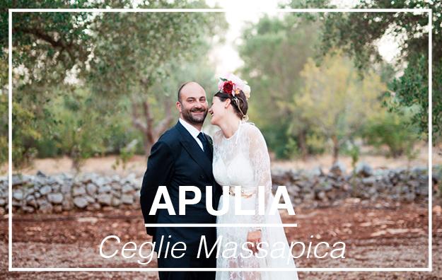 APULIA- WEDDING - CEGLIE MASSAPICA OSTUNI FIKUS.jpg