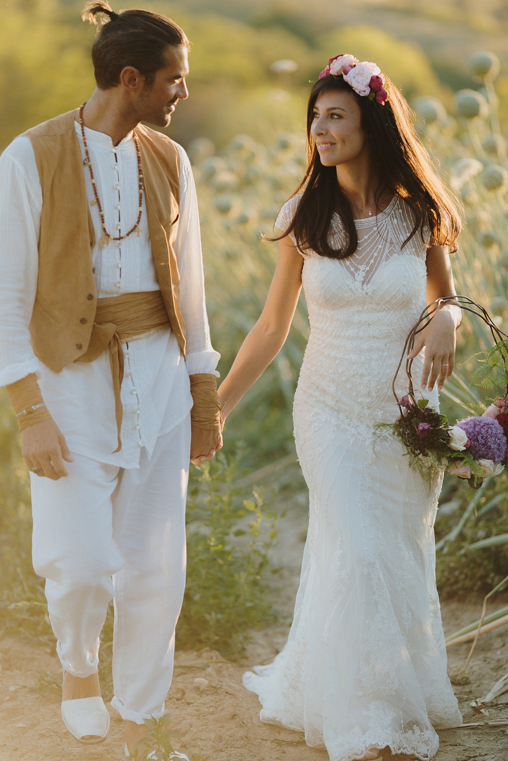 a_F_86__IMG_4523_86_gipsy_wedding_hemp_field_coriano_Rimini_scollina_vintage_destinationwedding_destinationphotographer_paolomanzi_1500