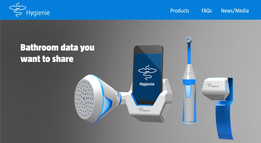 Hygienie web image.png