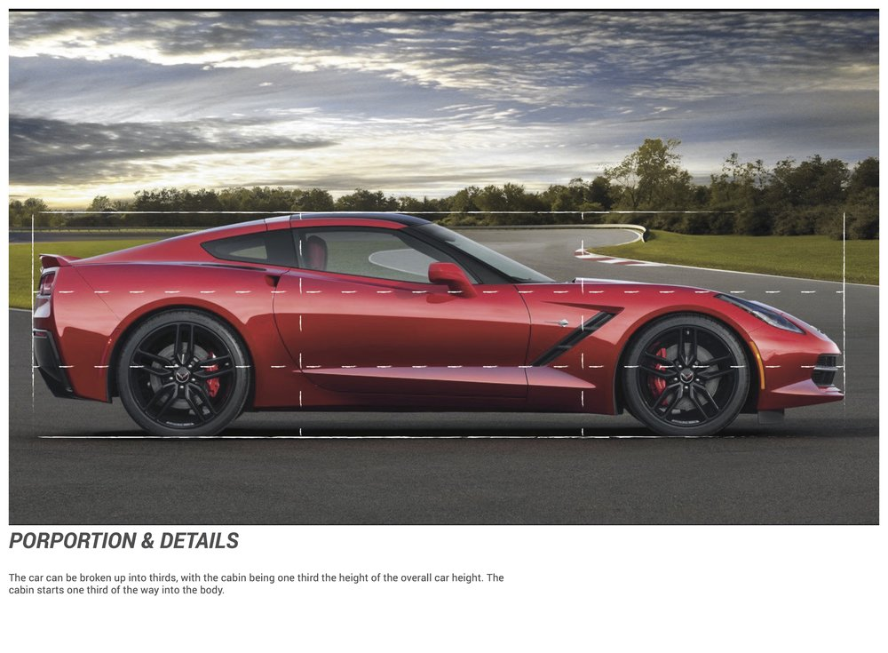 Corvette Style Guide FINAL-2 9.jpg