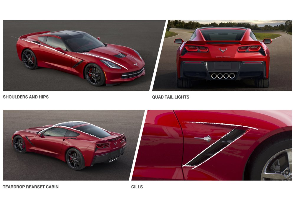 Corvette Style Guide FINAL-2 8.jpg