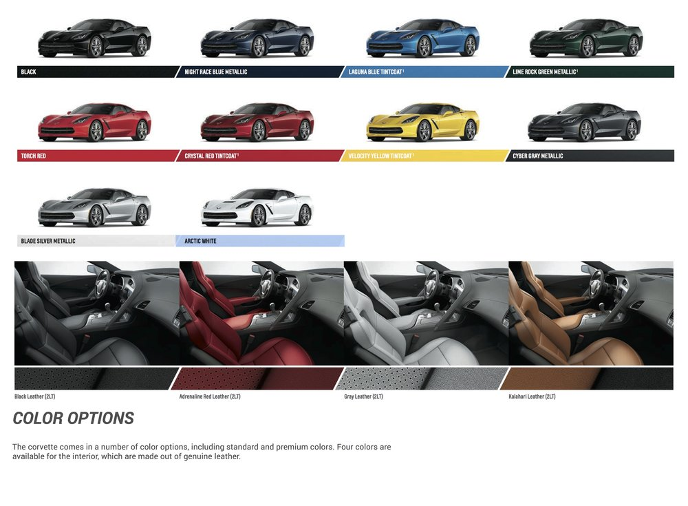 Corvette Style Guide FINAL-2 13.jpg