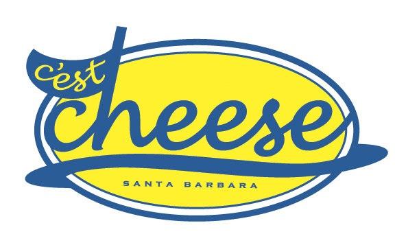 cest-cheese.jpg