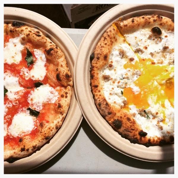 Side by Side pizza.jpg