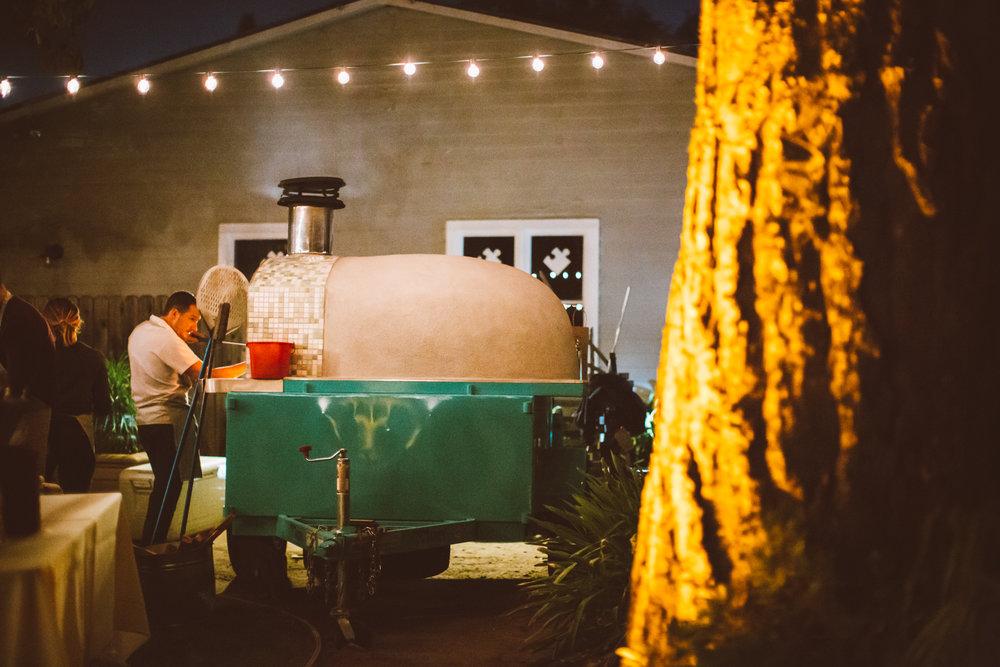 oven shot at wedding.jpg