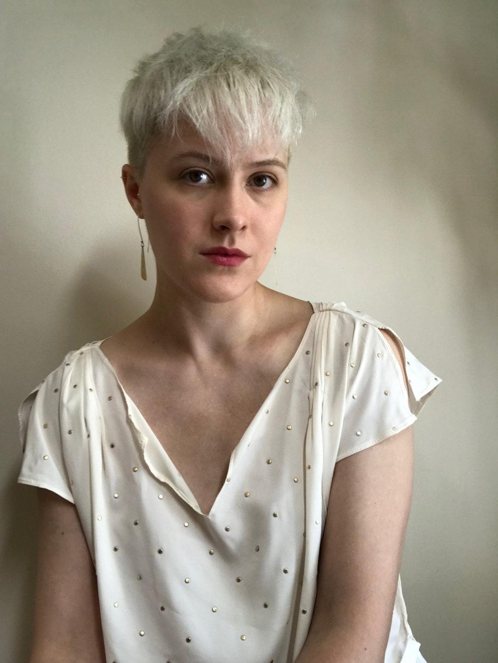 Kaysha Siemens portrait_color_sRGB (web).jpg