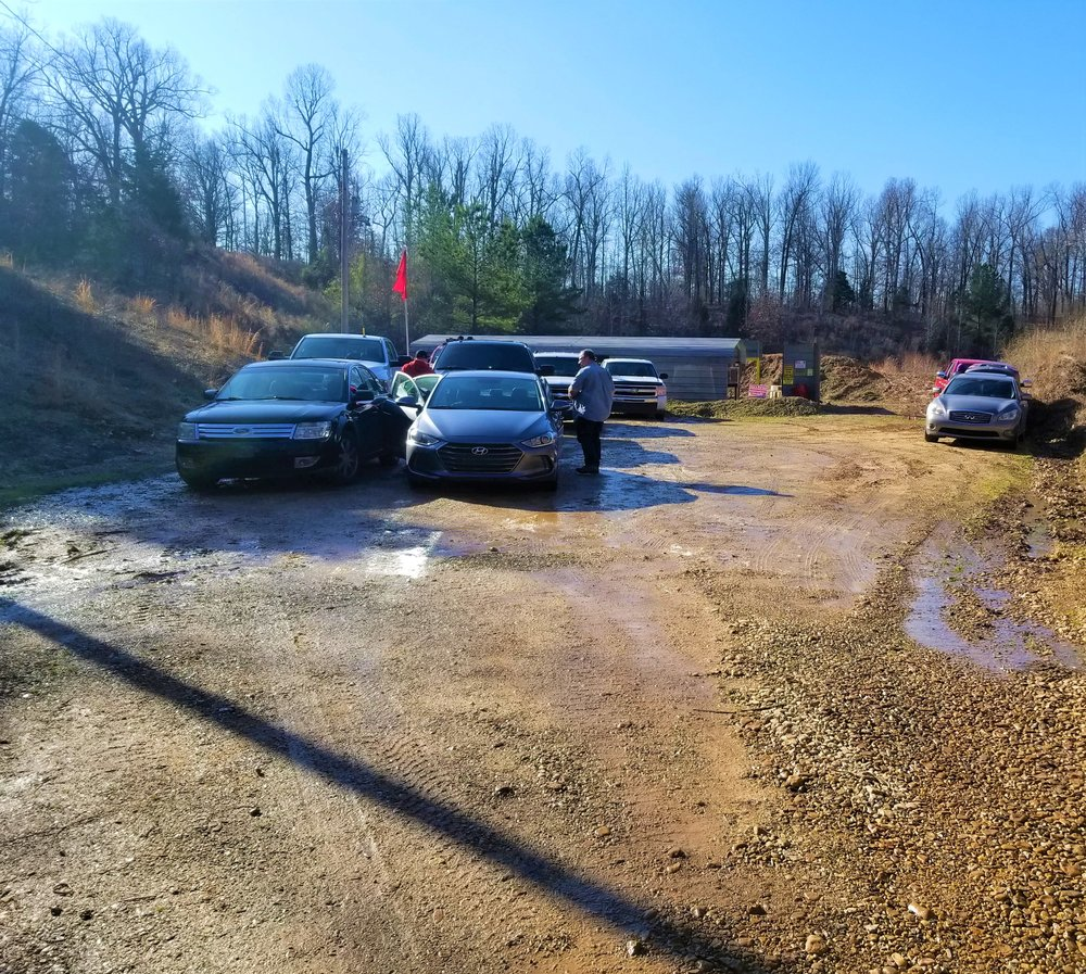 range parking lot.jpg