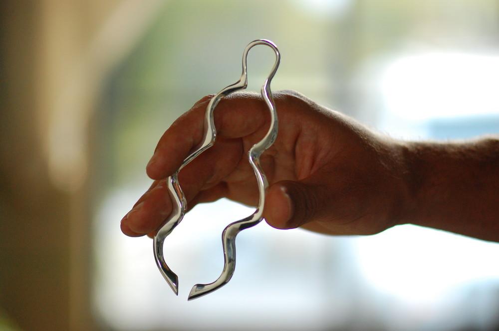 silverware0073.jpg