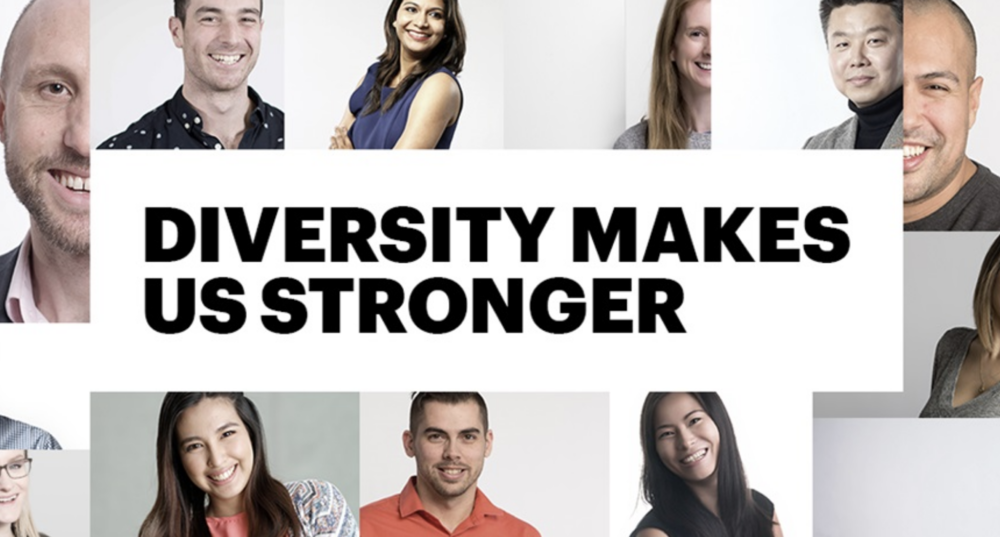 Accenture-Diversity-Starts-With-I.png
