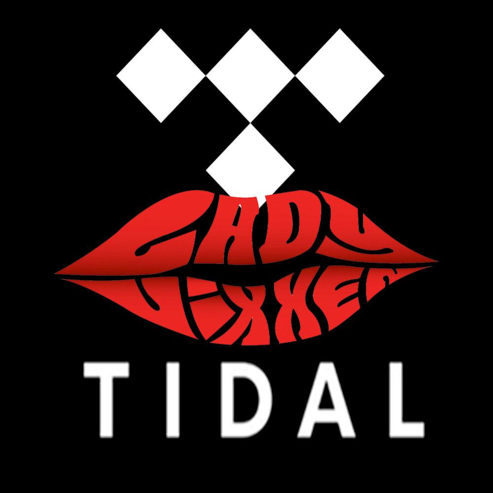 tidal icon.jpg