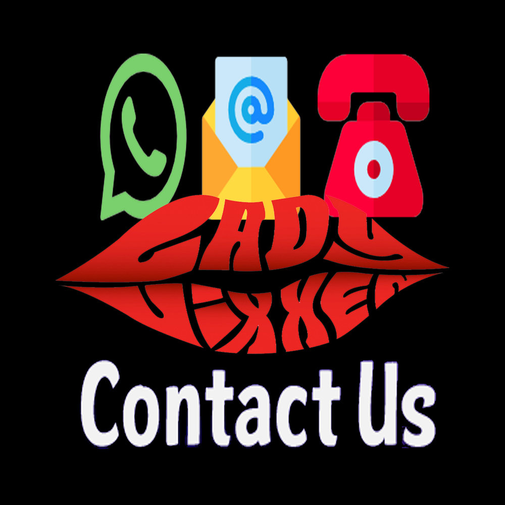 contact us icon.jpg