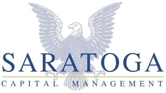Saratoga Capital Management, LLC