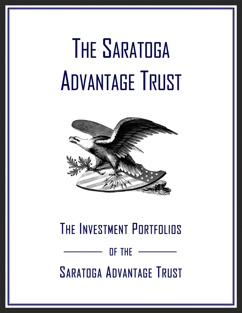SAT Investment Portfolios Cover.jpg